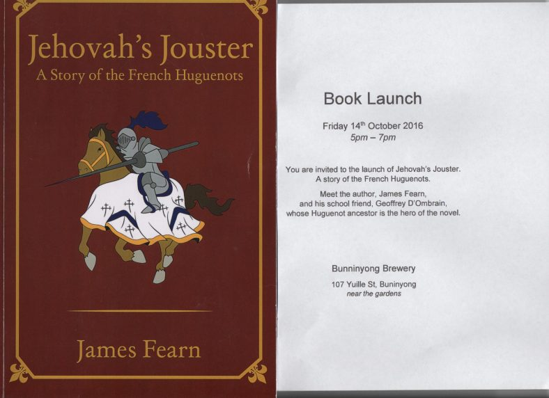 book-launch-flyer